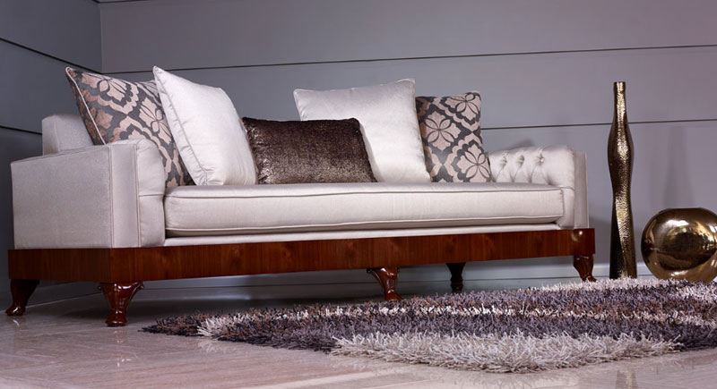 Top Fendi Sofa 800 x 435 · 70 kB · jpeg